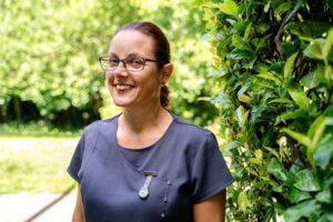 Massage and Reflexology Treatment in Essex
